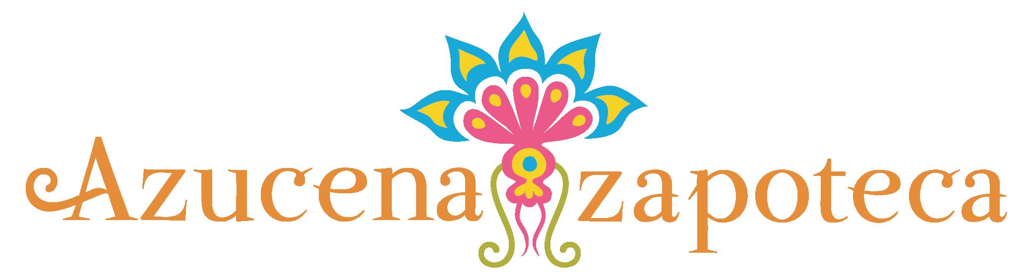 Azucena Zapoteca